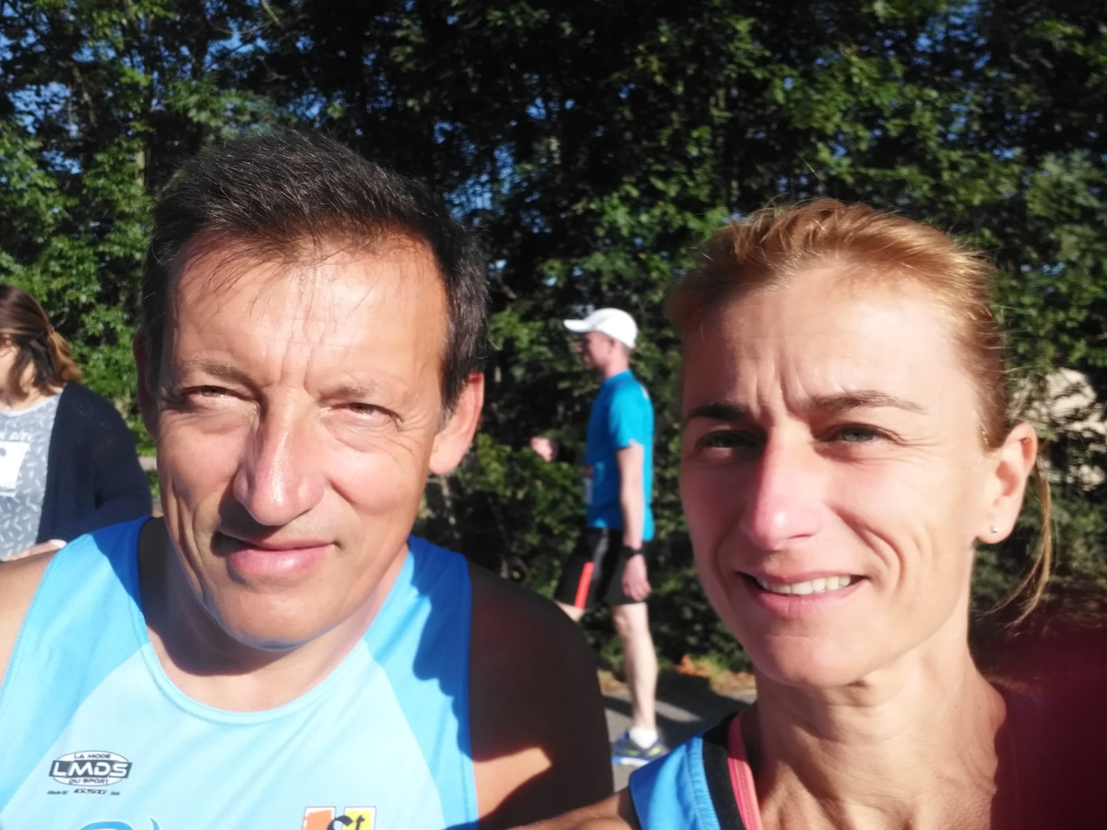 IMG-20180826-Denis et Sam 1